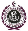 Anwar logo.png
