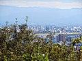 Anyobo, Toyama, Toyama Prefecture 930-0881, Japan - panoramio (32).jpg