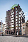 Anzeiger high rise Hanover Germany.jpg