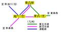 Aomori Sta Rail Lines.png