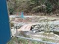 Aone, Midori Ward, Sagamihara, Kanagawa Prefecture 252-0162, Japan - panoramio (55).jpg