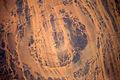 Aorounga Impact Crater, Chad.jpg