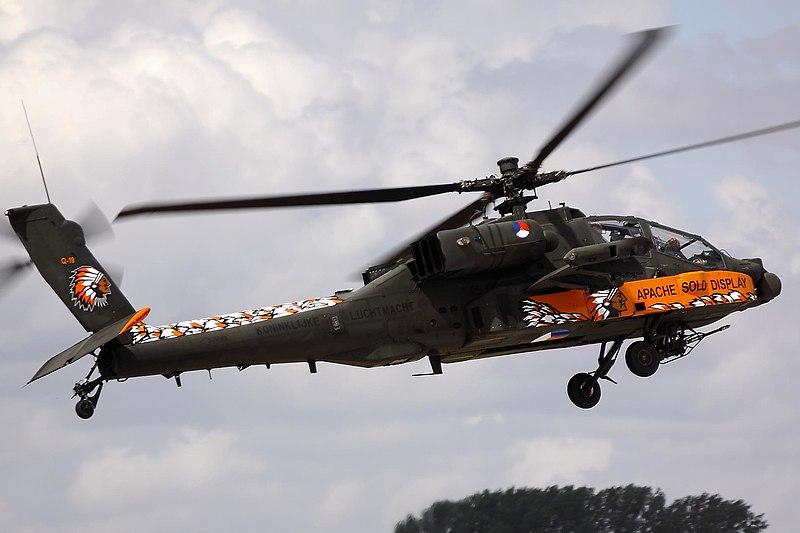File:Apache - RIAT 2010 (5328388962).jpg