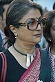 Aparna Sen - Kolkata 2014-01-31 8171.JPG