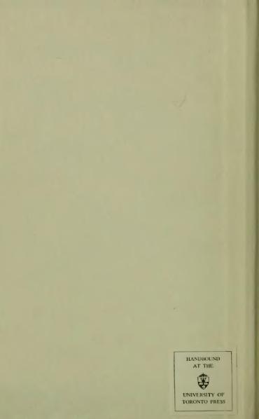 File:Apollinaire - La Femme assise.djvu