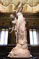 Apollo by Bernini 03.jpg