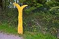 Apperley Bridge to Esholt (34225991690).jpg