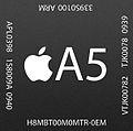 Apple A5 Chip (1).jpg