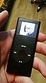Apple iPod nano 2G.jpg