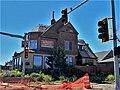 Appleton House No. 9b NRHP 95001264 Lewiis And Clark County, MT.jpg