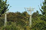 Approach Lighting System, Findel-102.jpg