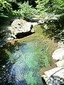 Apriltzi, Bulgaria - panoramio (11).jpg