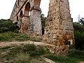 Aqüeducte de les Ferreres 6 (2013, Tarragona).jpg