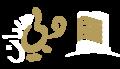 Aqaratdubai-logo.png