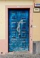ArT of opEN doors project - Rua Dom Carlos I 04.jpg