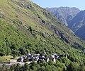 Aragnouet (Hautes-Pyrénées) 1.jpg