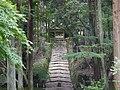 Arahari, Ritto, Shiga Prefecture 520-3003, Japan - panoramio (5).jpg