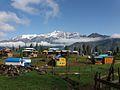 Arang Kel, Azad Kashmir, Pakistan 1.jpg