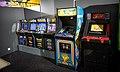 Arcades Gameorama.jpg