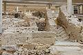 Archaeological site of Akrotiri - Santorini - July 12th 2012 - 78.jpg