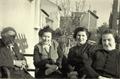 Archag Tchobanian et Marie Atmadjian.png