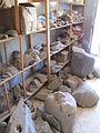 Archeologic storeroom.JPG