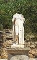 Archeological park Salamis 10.jpg