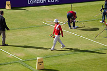 Archery at the 2012 Summer Olympics (8142516280).jpg