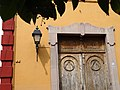 Architectural Detail - Queretaro - Mexico - 01 (32590724258).jpg