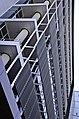 Architecture, Arizona State University Campus, Tempe, Arizona - panoramio (49).jpg