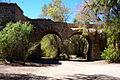 Arcos de piedra, Acueducto de Amolanas.jpg