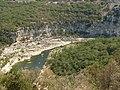 Ardèche I02932.jpg
