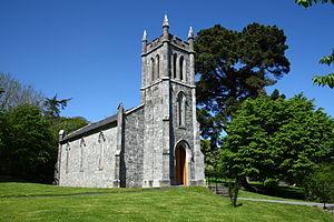 Ardcroney - Image: Ardcroney (525088303)