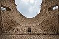 Ardeshir Palace Inside.jpg