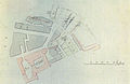 Area by riga castle 1737.jpg