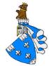Arenstorff-Wappen.png