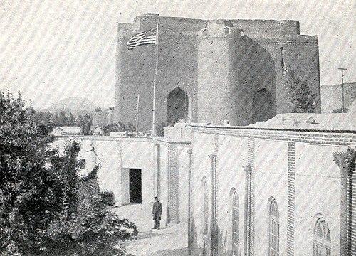Arg-Tabriz-USA