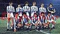 Argentina v chile 1983.jpg