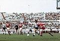 Argentina vs urss buenos aires.jpg