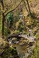Aria Beck IMG 1146 - panoramio.jpg