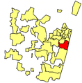 Ariankuppam-assembly-constituency-19.png