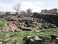 Arinj church, old graveyard (2).jpg