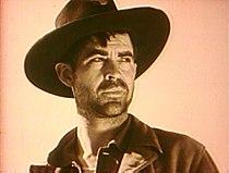 Arizona Days (1928) - Mack V Wright.jpg