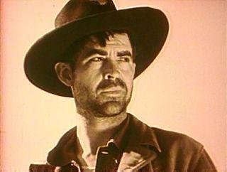 Mack V. Wright actor, Film director