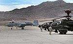 Arizona Guard Apache pilots hone skills at AF Weapons School 140409-Z-CZ735-009.jpg