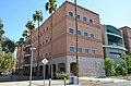 Arizona State University, Tempe Main Campus, Tempe, AZ - panoramio (43).jpg