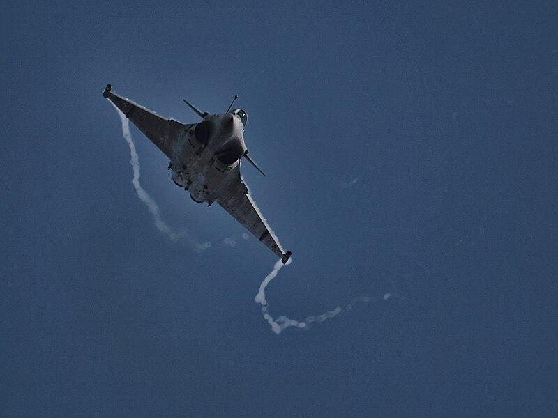 Armée de l'Air Rafale C 2.jpg