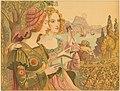 Armand Point - The Golden Legend (Legende Dorée) - 2016.233 - Cleveland Museum of Art.jpg