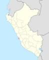 Armatambo location map.PNG