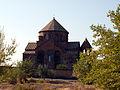 Armenia - St. Hripsime (5037412906).jpg